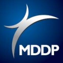 Akademia Biznesu MDDP - Kursy zawodowe Warszawa