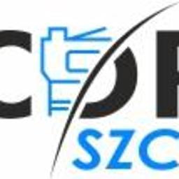 HiCopy Szczecin - Kserokopiarki Szczecin