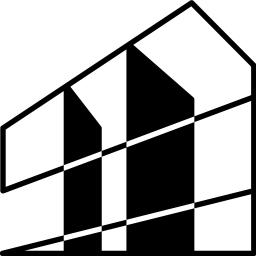 Biuro Konsultingowo - Projektowe ReJa Ernest Kłosowski - Architekt Szczecinek