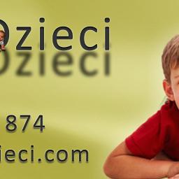 Terapia Dzieci - Psycholog Piece