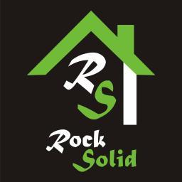 Rock Solid - Ocieplenie Dachu Pianką Ksawerów