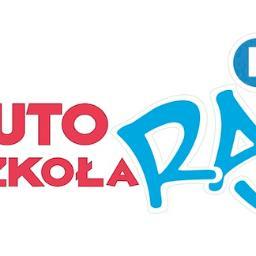 Autoszkoła Raj - Szkoła Nauki Jazdy Łódź
