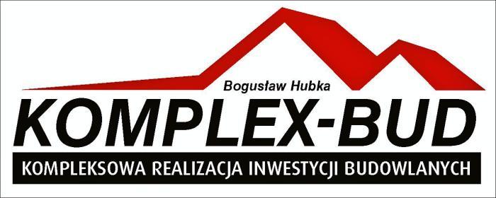 Usługi Ogólnobudowlane KOMPLEX-BUD Bogusław Hubka - Ocieplenie Pianką Poliuretanową Węgierska Górka