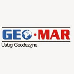 GEO-MAR Usługi Geodezyjne - Geodeta Będzin