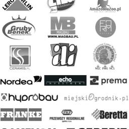 Pozycjonowanie, strony internetowe | MediaDesign - Reklama internetowa Szczecin