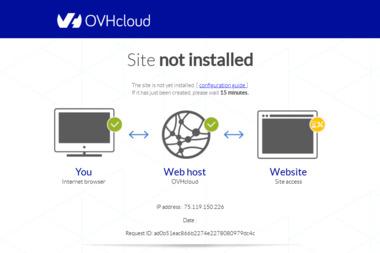 ADS Music & Sport SC - Urządzenia elektroniczne Łódź