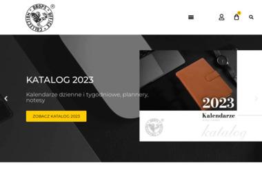 Office Colection. Sp. z o.o. - Dostawy wody Sulejówek