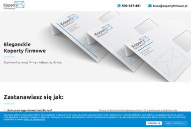 Poligrafiaexpres - Opakowania Łódź