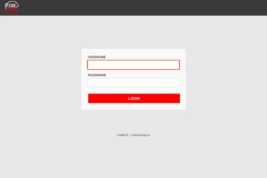 Biurotechnika SA. Zaopatrzenie biur w artykuły i urządzenia biurowe - Dostawy wody Warszawa