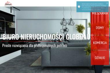GLOB HAUS sp. z o. o. - Wycena nieruchomości Wrocław