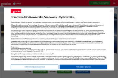 Auto-Komis Brzeźniak - Samochody osobowe Radom