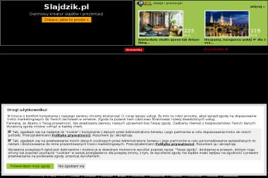 Arr Dak-Studio 2. Art. reklamowe, smycze, koszulki - Identyfikacja wizualna GAŁKÓW  DUŻY