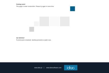 Dreweko Sp. z o.o. Producent. Podłogi, parkiety, elementy toczone - Skład drewna Iwierzyce 35