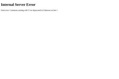 Geofoto Metr. Naprawa, sprzedaż sprzętu geodezyjnego i optycznego - Geodeta Bydgoszcz