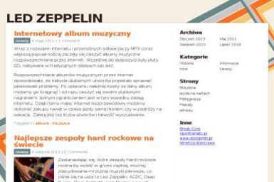 Zeppelin Polska. Sp. z o.o. Autoryzowany przedstawiciel firmy Hyster. Wózki widłowe - Zaplecze budowlane Warszawa