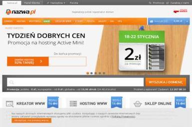 Kancelaria Podatkowa - Doradztwo Finansowe dla Firm Warszawa