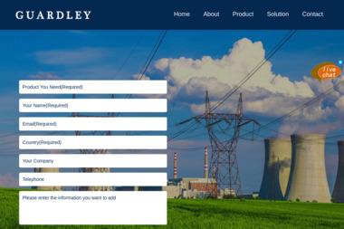 Aeternus. Ozdoby nagrobne - Blaty Kwarcowe Łódź