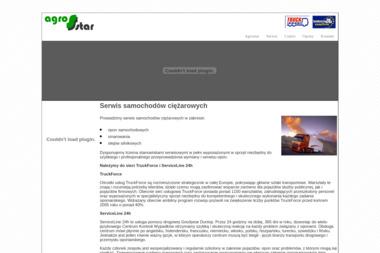 Danwood. Materiały budowlane, dachy, systemy ociepleń - Drzwi Sochaczew