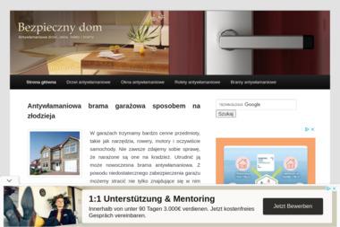 Aron. Sp. z o.o. Koncesjonowana agencja ochrony i usług detektywistycznych - Agencja ochrony Bydgoszcz
