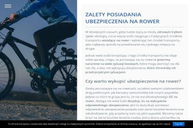 Blenam. Drukarnia ,usługi poligraficzne,reklama - Naklejki Olsztyn