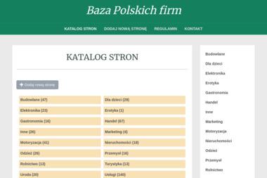 EPO. Sp. z o.o. - Kolektory słoneczne Opole