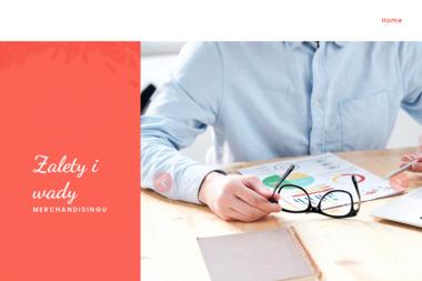 Es-Soft. Systemy informatyczne. Oprogramowanie dla przedsiębiorstw - Programowanie Lublin