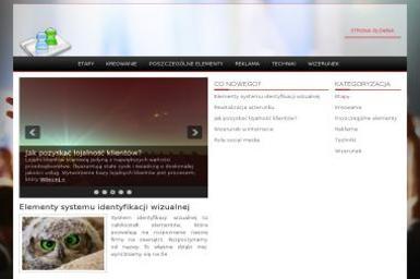 Flock Best. Sp. z o.o. Studio reklamy wizualnej - Copywriter Szczecin