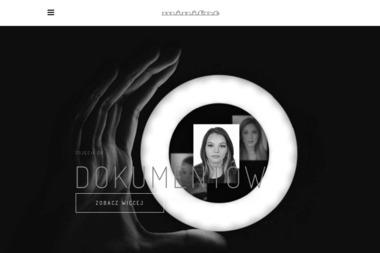 Minifot. Zakład fotograficzny - Fotografowanie imprez Szczecin