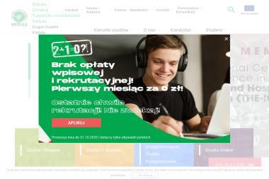 Quality School SC. Szkoła języków obcych - Język Włoski Olsztyn