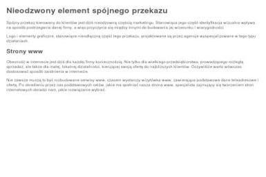 Socomec UPS. Systemy zasilania gwarantowanego, zasilacze UPS, zasilanie awaryjne - Zaopatrzenie w energię elektryczną Warszawa