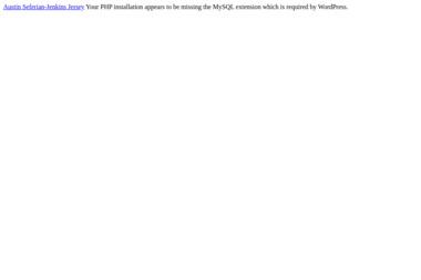 Spartan Group S.A. - Dotacje unijne Warszawa
