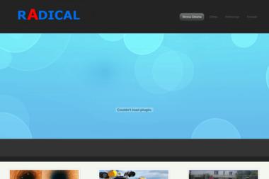Aquaa Radical. Prace podwodne, studnie głębinowe, pompy ciepła - Geolog Warszawa