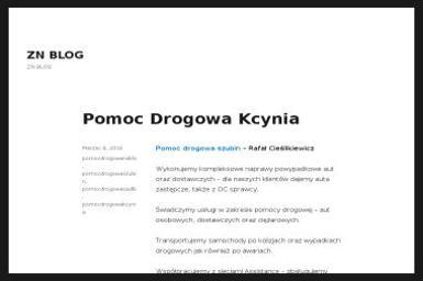 Zakład Badań Naukowych Polskiego Towarzystwa Socjologicznego - Badania i rozwój, analizy Warszawa