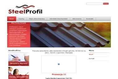 DACH PERFECT usługi budowlane www.dachperfect.pl - Krycie dachów Kraków