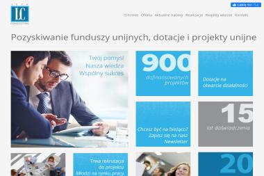 DMS Consulting - Call Center Zabrze