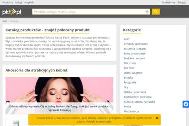 Inwestgum W.Z. Opony, felgi, naprawa samochodów - Opony i felgi Gdynia