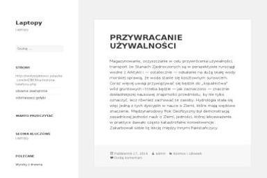 Remotus Nieruchomości SC - Mieszkania Kraków
