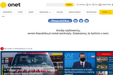 Zakład Gospodarki Komunalnej Swarzędz - Usługi komunalne Swarzędz