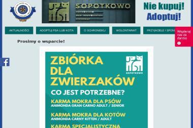 Rzemieślnik. Wypoczynek, konferencje, usługi hotelowe - Rehabilitanci medyczni Gdańsk