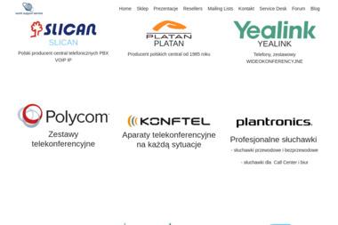 Telkomp.net - Internet Opole