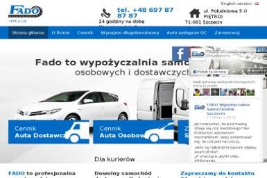 Autokor. Wypożyczalnia, autokomis - Wypożyczalnia samochodów Warszawa