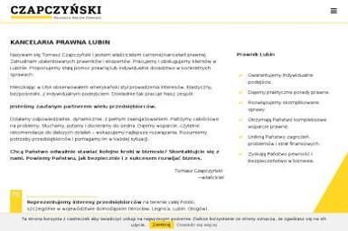 Kancelaria Prawna Bluegrass Root Suchecki - Pomoc Prawna Wrocław