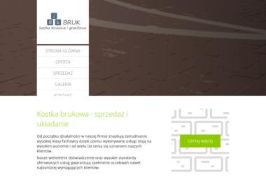 BiK-Bruk - Budowa Domów Rzeszow
