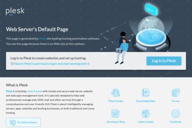 Towarzystwo Jednolitych Cen TIC S.A. - Bramy garażowe Katowice