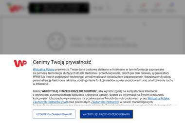 Zakład Stolarski- Władysław Przybylak - Elewacje Sieradz