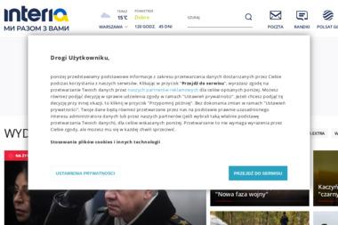 HENIMEX COMPAKT CONSTRUCTION-firma budowlano-remontowa - Domy Murowane BRZEG