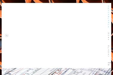 Uslugi budowlane - Monter Instalacji Sanitarnych Ostrowiec Sw