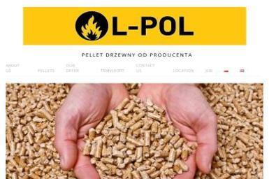 olpol - Pellet Malbork