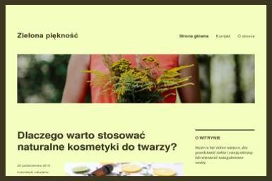 Pikanteria - Pracownia stylu - Kosze prezentowe Poznań