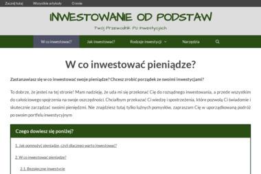 """""""Skarbiec """" Sp. z o.o. - Kosztorysy, ekspertyzy Gdańsk"""